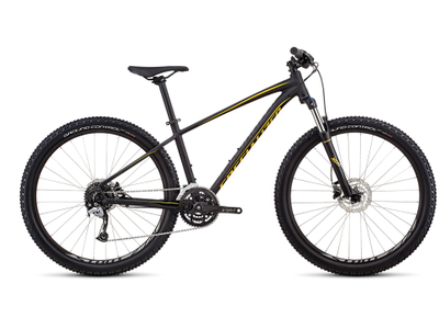Велосипед Specialized Pitch Comp M